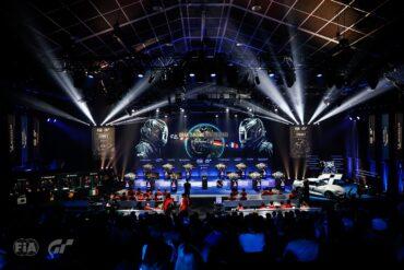 FIA GTC 2020   Como participar do FIA Gran Turismo Championship