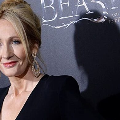 Harry Potter | 7 Fatos que J.K. Rowling revelou após o fim da saga