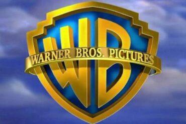 Cinema | Warner altera seu calendário de estreias