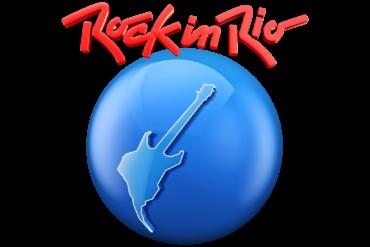 Rock in Rio Lisboa | Foo Fighters e Liam Gallagher confirmados para 2021