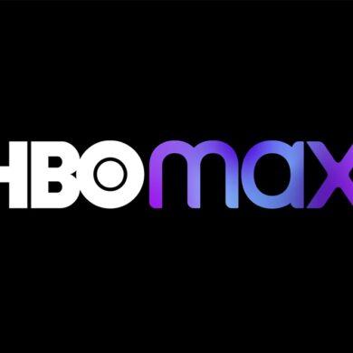 HBO Max | O novo Serviço Streaming já tem data de lançamento