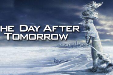 O Dia Depois de Amanhã | Como ignorar à ciência agravou as tragédias