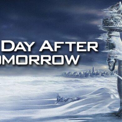 O Dia Depois de Amanhã   Como ignorar à ciência agravou as tragédias