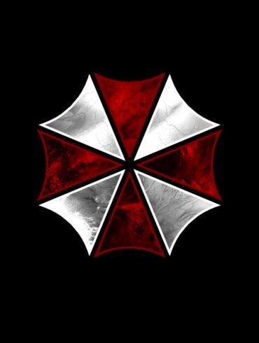Resident Evil Resistance | Que tal virar um vilão da Umbrella por um dia