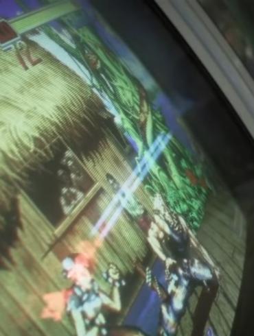 Street Fighter | Revolucionando o eSports para o mundo