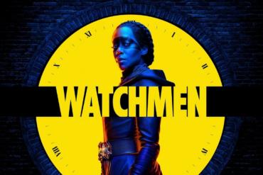 Como Watchmen ajuda a entender o fim da escravidão no Brasil - Parte 1