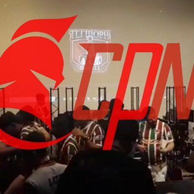 Coliseum Pro Network   Conheça a empresa com DNA dos eSports