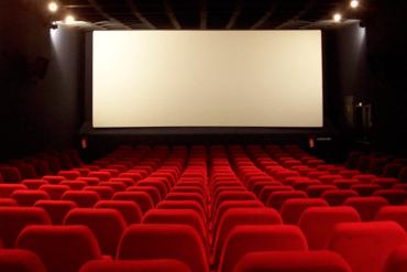 Os cinco trailers que nos fizeram correr para os cinemas