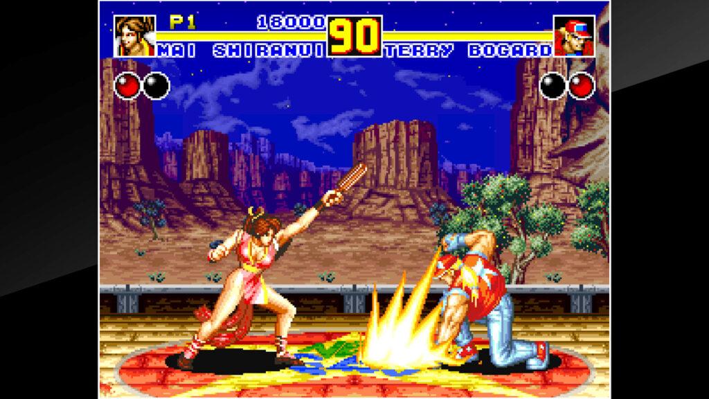 Street Fighter 2 | Como a Capcom reinventou a indústria de jogos de luta