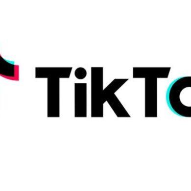 Como o TikTok está impactando a indústria de esportes eletrônicos?