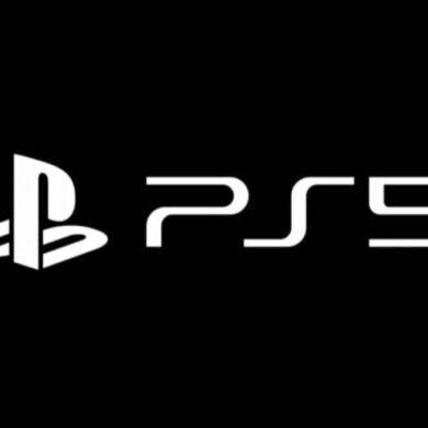 Playstation 5 | Sony enfim revela aparência do console