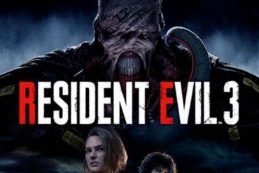 Resident Evil | Relembre os jogos que despertam imaginação dos fãs
