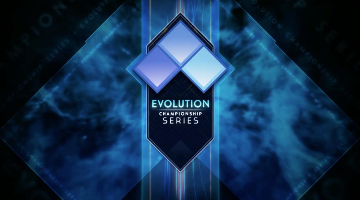 EVO | O Berço do Lendário Embate de Street Fighter III: 3RD Strike