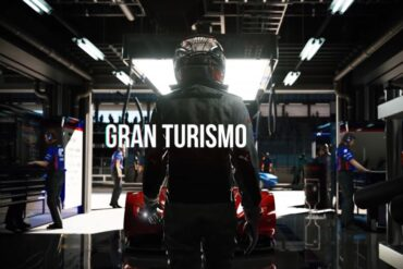 Gran Turismo 7   O que já sabemos do jogo para PlayStation 5 - Parte 1
