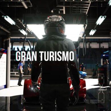 Gran Turismo 7 | O que já sabemos do jogo para PlayStation 5 - Parte 1