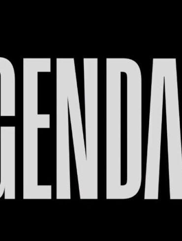 HBO MAX | Tudo o que você precisa saber antes de assistir o Legendary