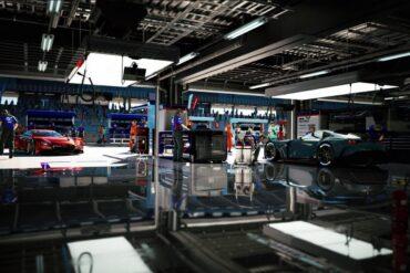 Gran Turismo 7 | O que já sabemos do jogo para PlayStation 5 – Parte 2