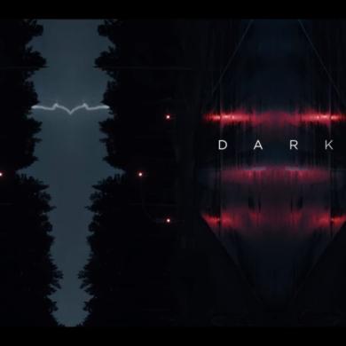 O Fim É O Início | Por que a série Dark é tão boa?