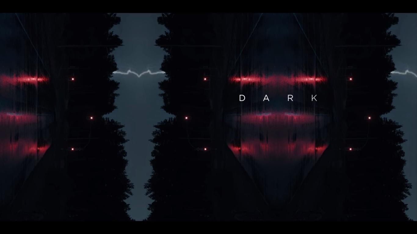 O Fim É O Início   Por que a série Dark é tão boa?
