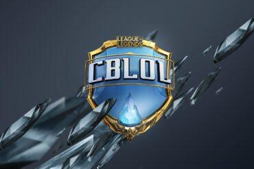 A Super Semana | A Décima Semana do 2º split CBLoL 2020