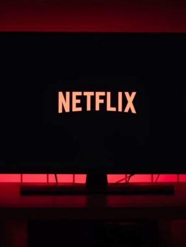 Netflix   Variety faz lista de melhores filmes da plataforma de streaming