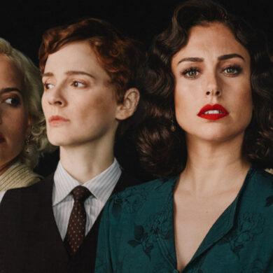 As Telefonistas | Netflix lança temporada final da série e surpreende
