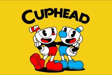 Cuphead | Jogo do Studio MDHR é lançado para PlayStation 4