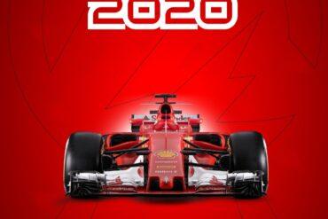 eSports | Beyond the Summit Br anuncia campeonato virtual de Fórmula 1