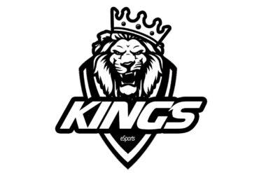 Indústria dos eSports | Por dentro da equipe Kings of Asphalt
