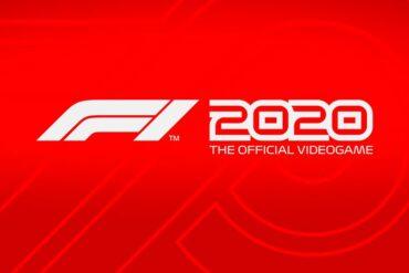 Beyond The Summit Brasil | Conheça o campeonato virtual de F1 2020