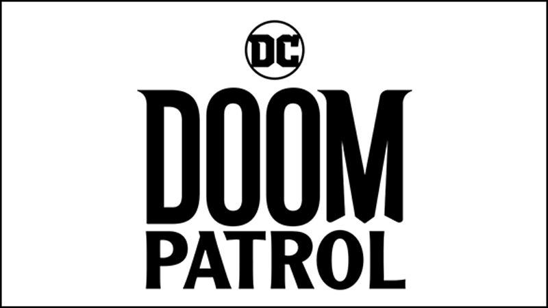 Doom Patrol | Segunda temporada retorna em setembro na HBO
