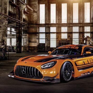 Mercedes-Benz Challenge | Conheça o evento de eSports da marca