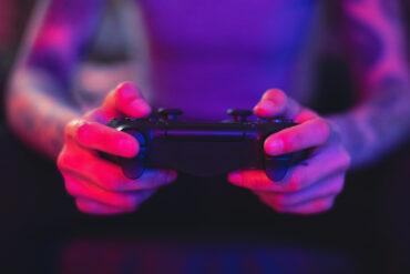 eSports | games eletrônicos crescem em popularidade pelo mundo