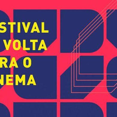 De Volta Para o Cinema   Festival trará clássicos na reabertura dos cinemas