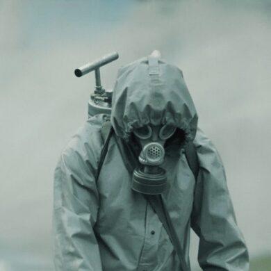 CHERNOBYL | série da HBO bate RECORDE DE PRÊMIOS NO BAFTA®