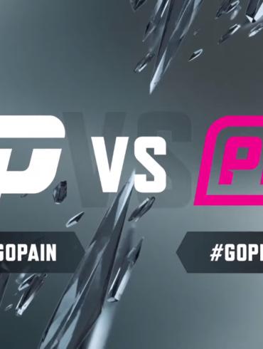 CBLoL 2020 | paiN vs PRG: Semifinal 1 do 2º split