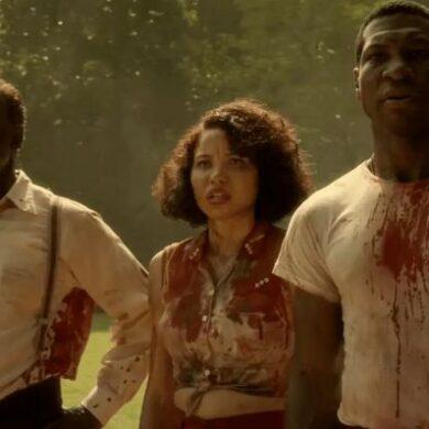 Lovecraft Country estreia neste domingo na HBO e na HBO Go