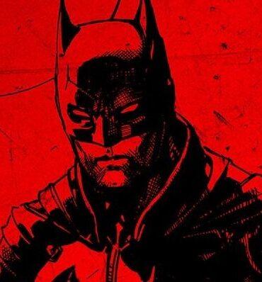 The Batman   Primeiro trailer é divulgado no DC Fandome