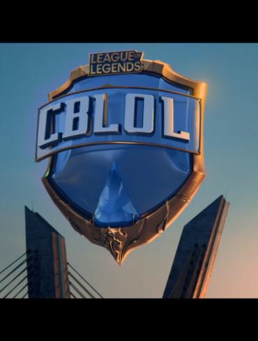 Grande Final do 2º Split CBLoL 2020 | paiN x INTZ