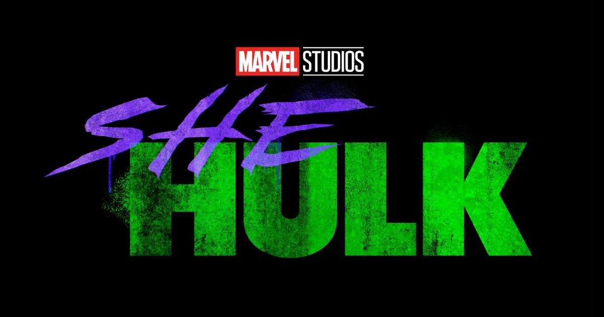 Fonte: Marvel Studios
