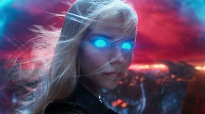 Após diversos adiamentos, finalmente tivemos a chance de assistir Novos Mutantes o último filme da franquia X-Men produzida pela Fox, confira o que achamos!