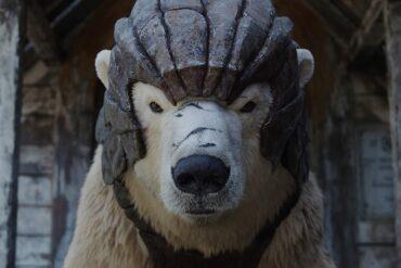 His Dark Materials | HBO divulga sinopse dos primeiros episódios