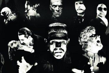 HALLOWEEN   Confira filmes clássicos do terror disponíveis na HBO