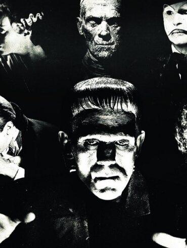 HALLOWEEN | Confira filmes clássicos do terror disponíveis na HBO
