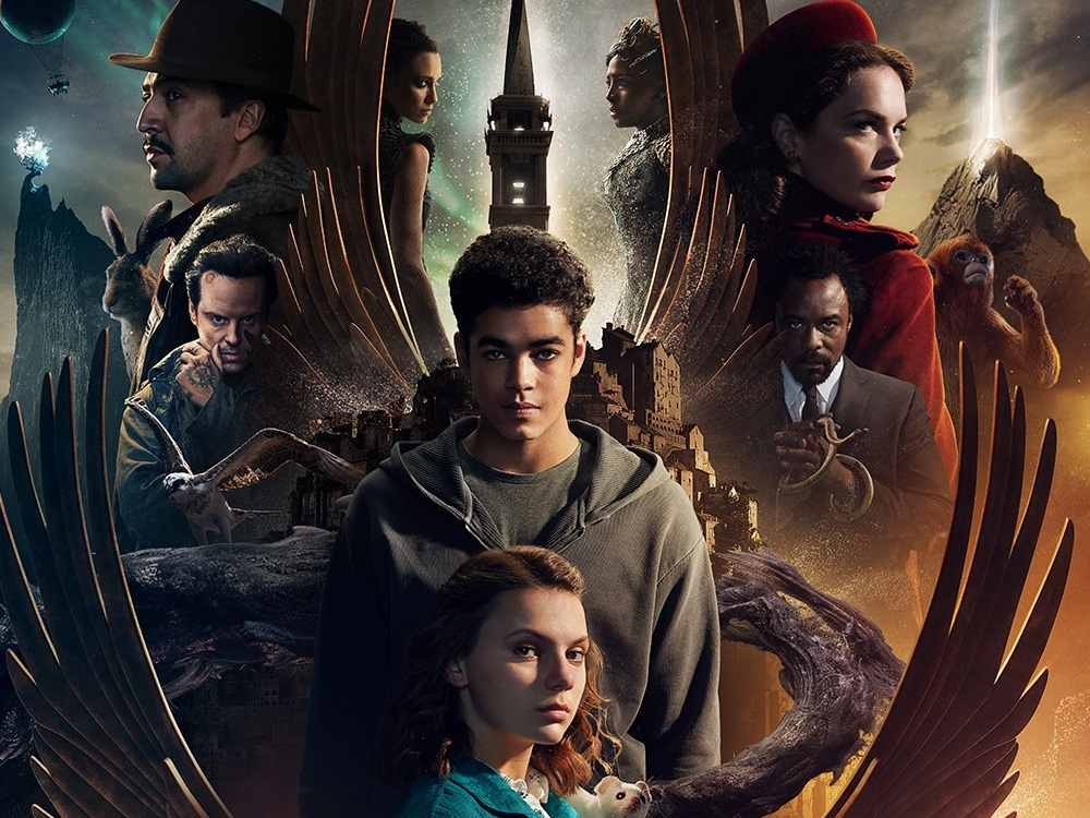 His Dark Materials | HBO divulga novo trailer da próxima temporada