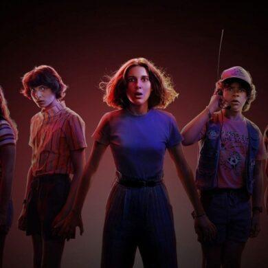 Stranger Things | As teorias mais lógicas sobre a quarta temporada