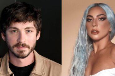 Bullet Train | Novo filme terá Lady Gaga, Logan Lerman no elenco