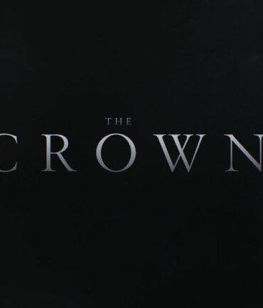 The Crown | O Peso da Coroa mostrado na quarta temporada