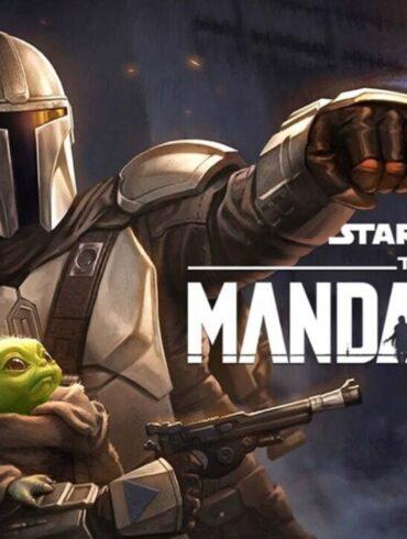 The Mandalorian - Crítica da segunda temporada da série