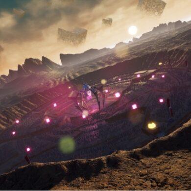 CCXP Worlds | Saiba o que rolou no segundo dia e o que vem por aí
